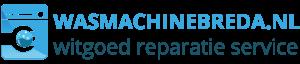 wasmachine reparatie breda
